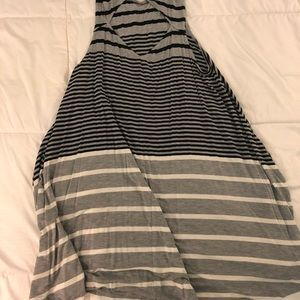 American Eagle Outfitters Dresses - American eagle soft and sexy dress